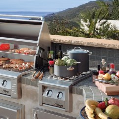 Outdoor Kitchens Las Vegas Cost Of A Kitchen Remodel Barbecue Islands