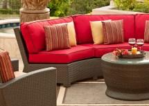 Northcape International Outdoor Furniture - Nevada