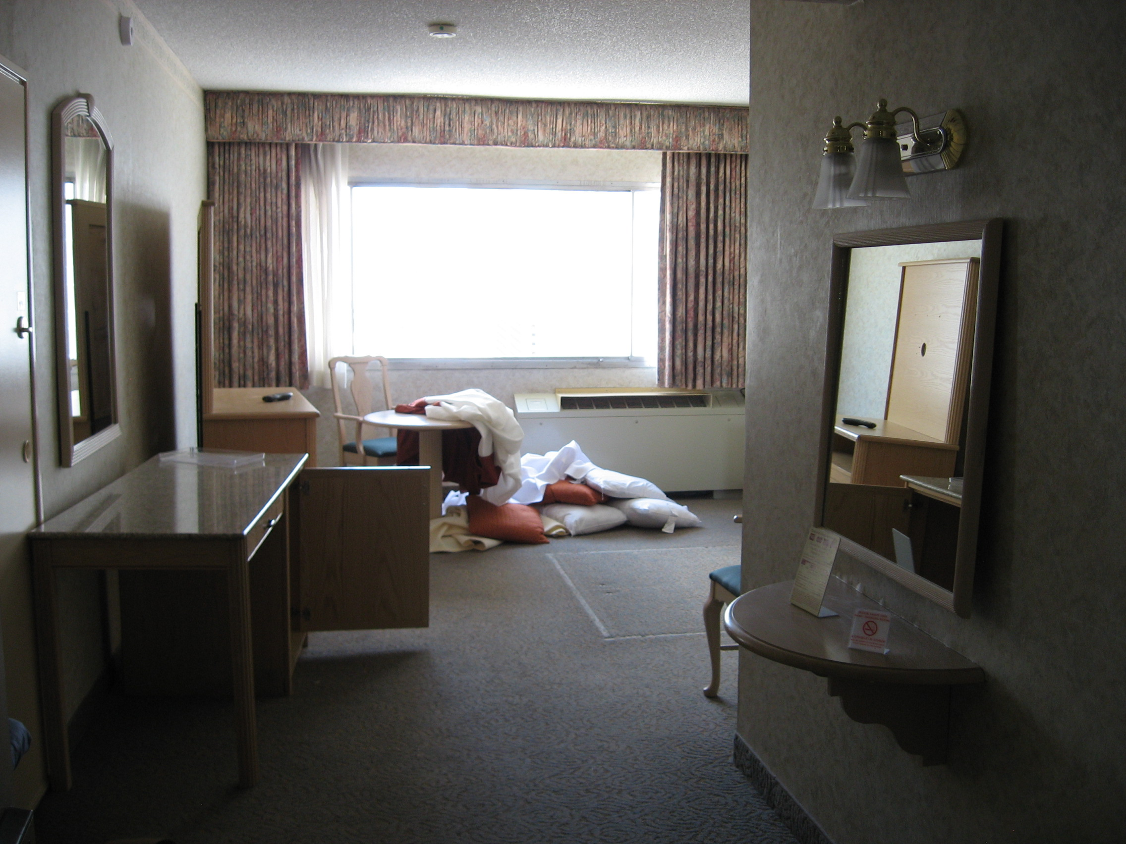 Room Inventory By Hotel In Las Vegas