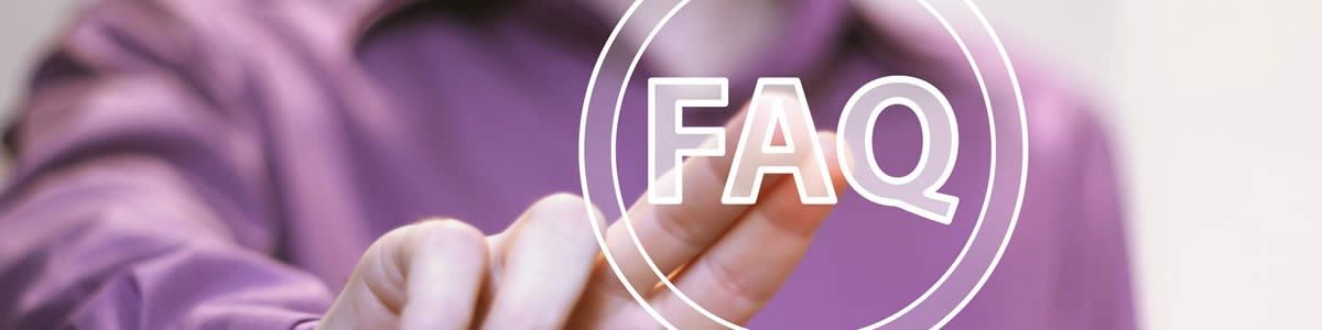 FAQ - Guarda Security Screen Frequently Asked Questions