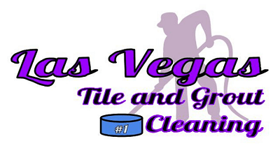 tile grout cleaning in las vegas