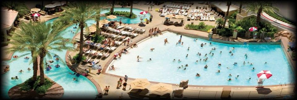 monte carlo piscine