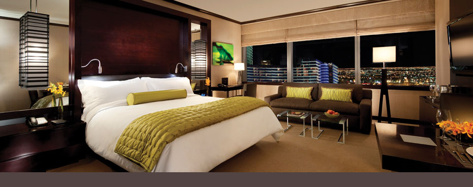 Vdara hotel Las Vegas  lasvegastripfr