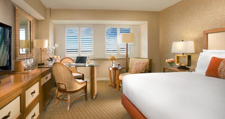 Tropicana hotel Las Vegas  lasvegastripfr