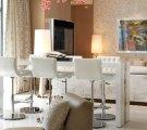 cosmopolitan las vegas west end penthouse 2