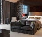 cosmopolitan las vegas west end penthouse 7