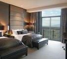 cosmopolitan las vegas west end penthouse 8
