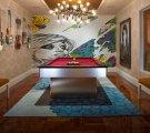 hard rock hotel las vegas real world suite 5