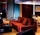 hardwood suite palms las vegas 2
