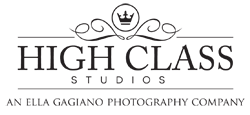 High Class Studios