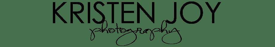 logo_1390947755