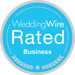 wedding-wire-rated-badge-672x672