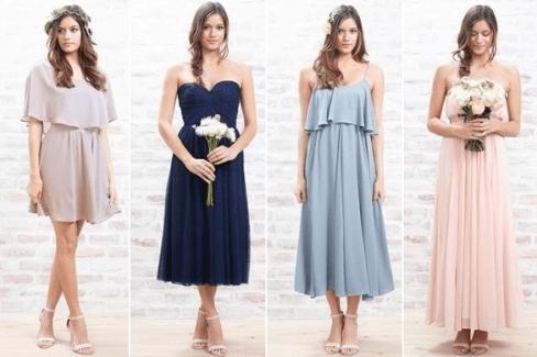 LC Dress 3