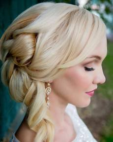 braids cover