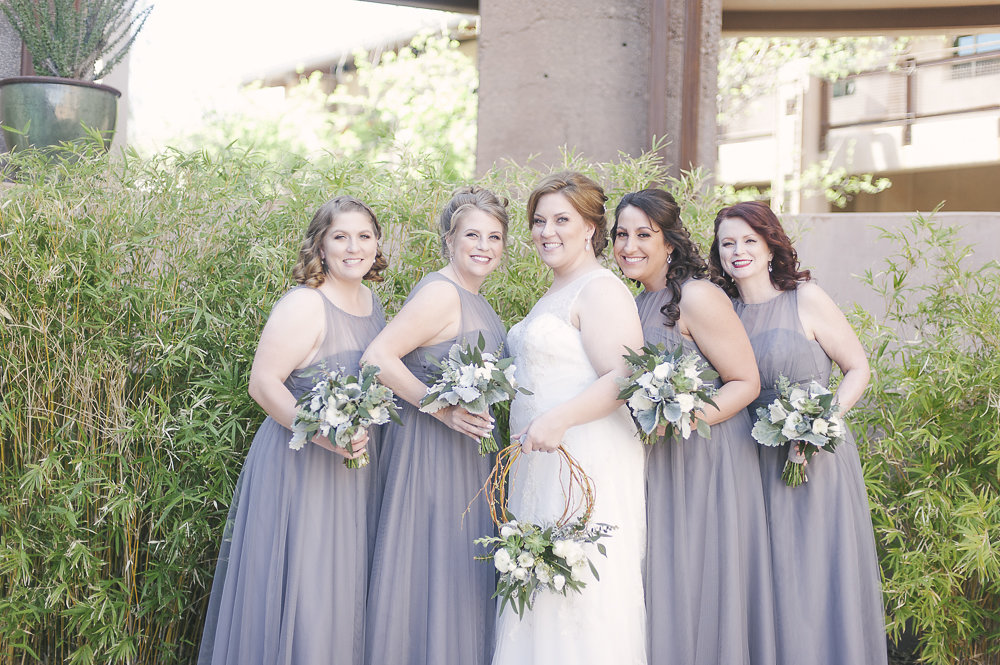 MackenzieJohnWed_photosbyTheEmerics-005