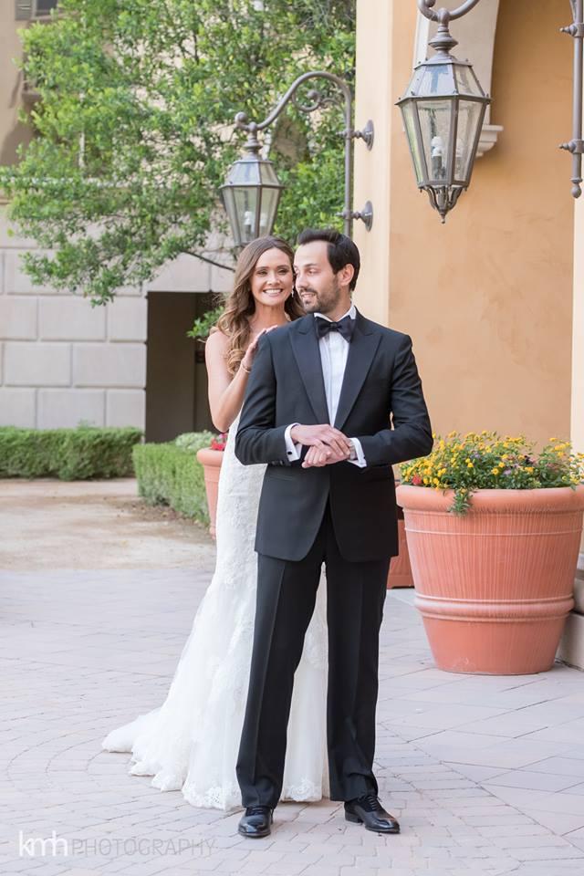 Kathryn & Alex 2