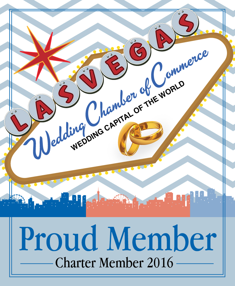 Las Vegas Wedding Chamber of Commerce
