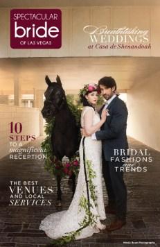 spec bride cover