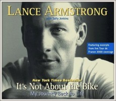 Is The Class Action Lawsuit Against Lance Armstrong Legit?