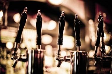 Colorado Beverage Lawyers | LaszloLaw