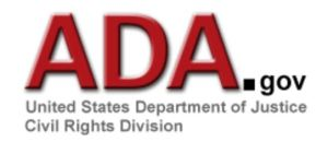 ADA Website Accessibility Lawsuits