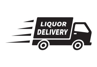 Colorado Alcohol Delivery