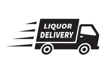 Colorado Alcohol Delivery