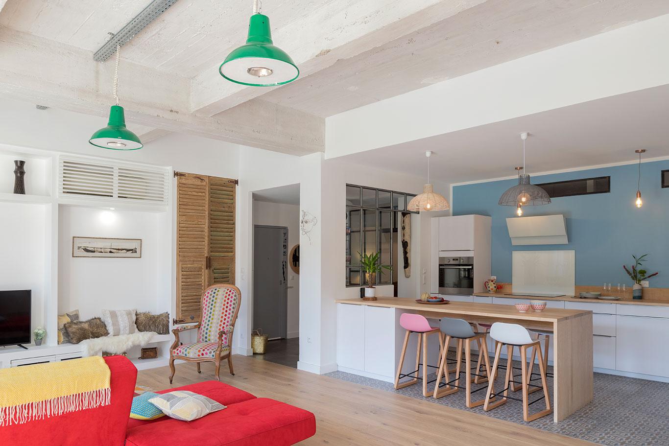 Apres-salon-cuisine-moderne-authentique-industriel-bobochic
