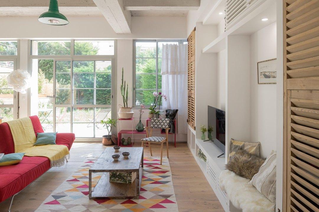 sylvie-maison-architecture-interieur-sur-mesure