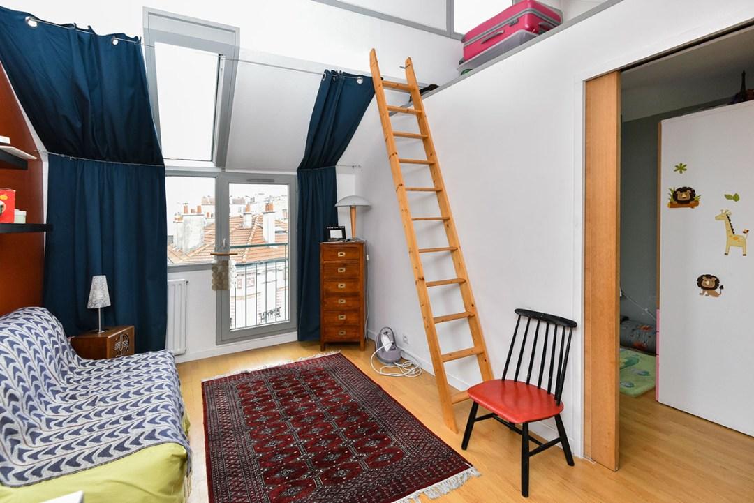 Hauteurs-sous-plafond-exploitees-mezzanine