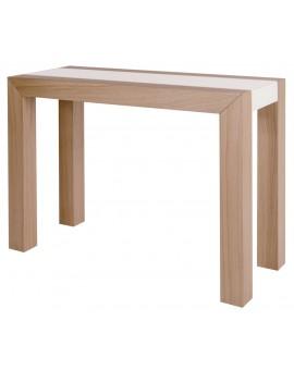la table console seul specialiste de