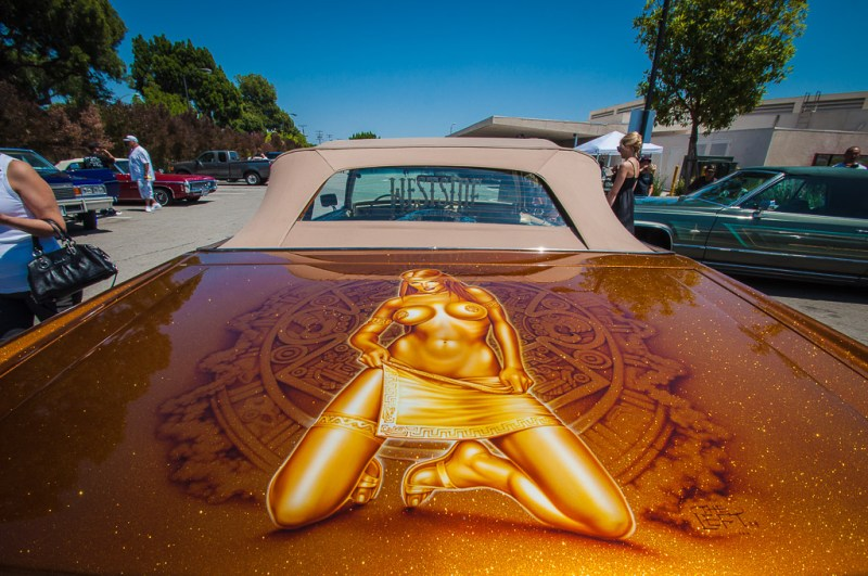 CadillacFest (14 of 15)
