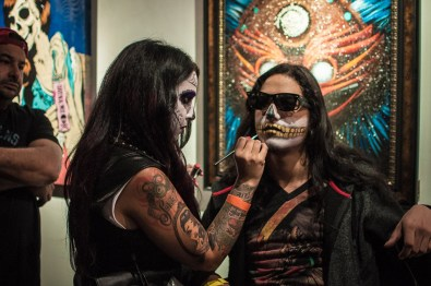 DayofTheDead_HUPA (6 of 35)