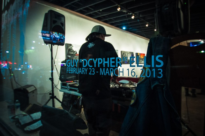 FictionCity_Dcypher (1 of 16)