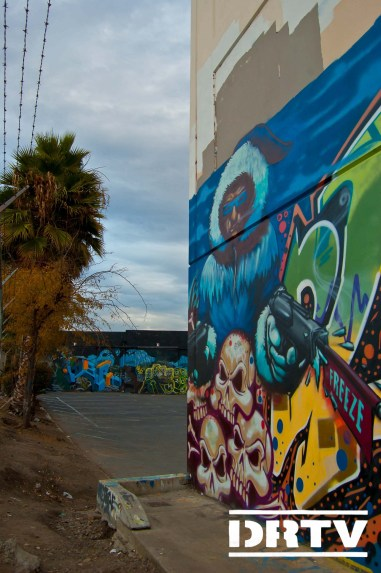 LincolnHeights_(4_of_14)