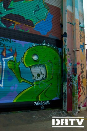 LincolnHeights_(6_of_14)