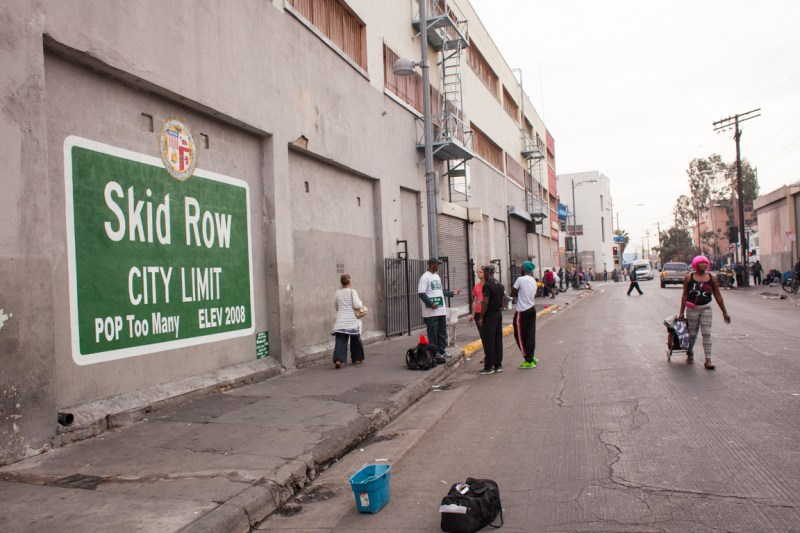 Skid_Row_City_Limits-30