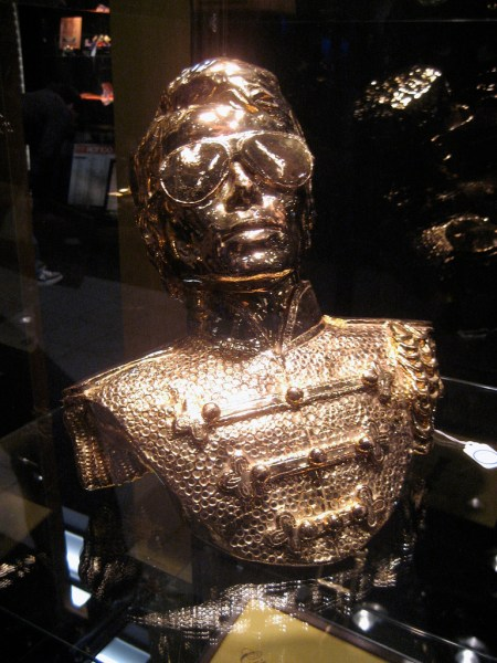 bust_of_gold