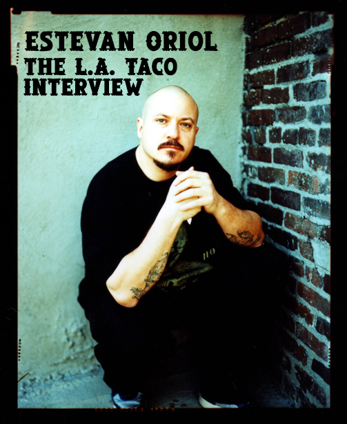 estevan_oriol_lataco_interview