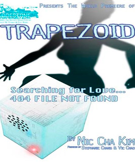 new-trap-postcard-500x530.jpg