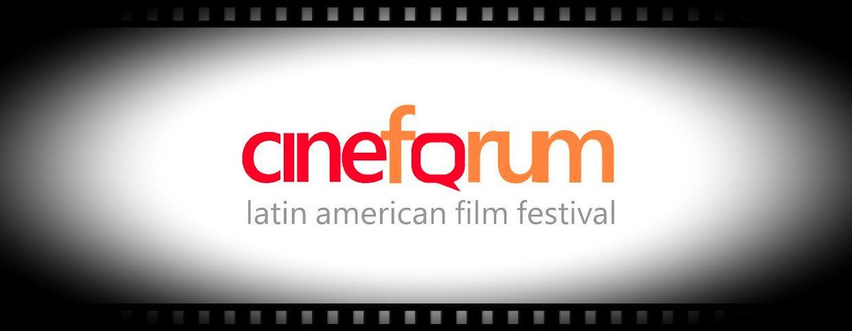 Permalink to: Cineforum