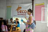 GECO-presenting-at-a-day-ca