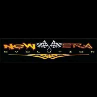 NewEraEvolution