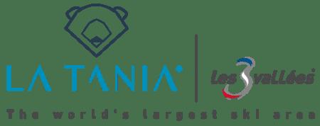 Logo_Tania2_3vallees_quadri1_EN.fw600
