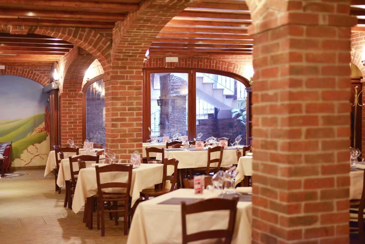 Ristorante a Monza  Taverna Dei Sapori  Banchetti ed eventi