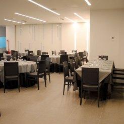 interno_ristorante_la_tavernetta