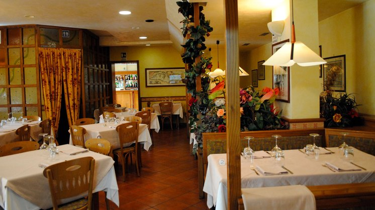 pizzeria_bar_la_tavernetta