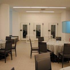 ristorante_la_tavernetta