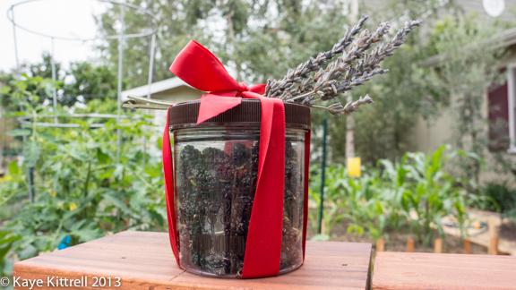 Grow Your Own Food, Organic Gardening Tips, Fruit Trees