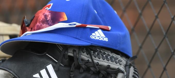 Blue Dawgs claim Fall World Series title